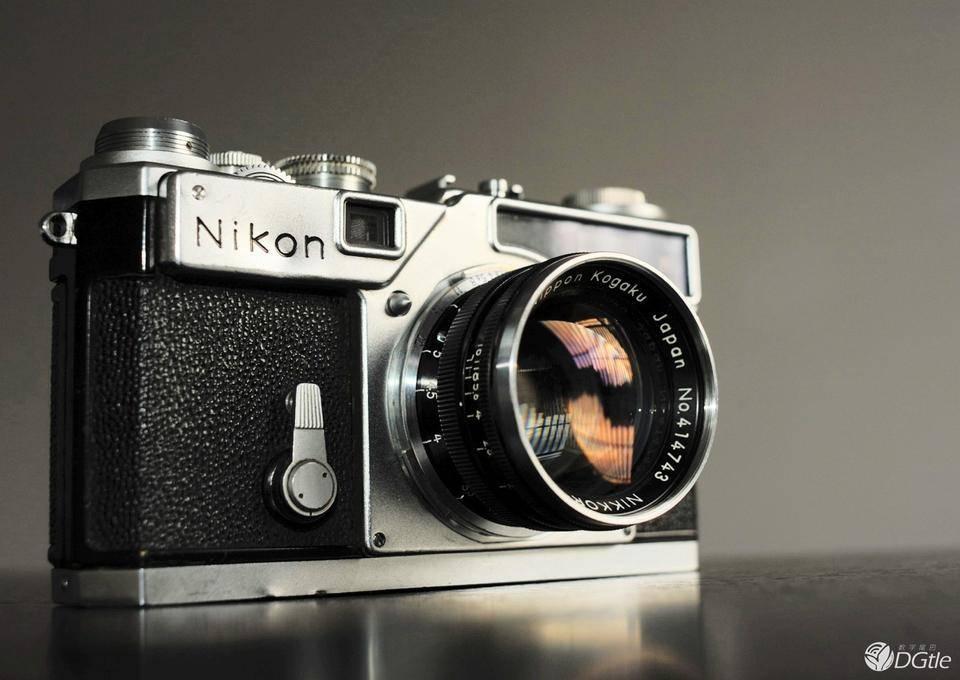 Nikon-SP-rangefinder-Wide.jpg