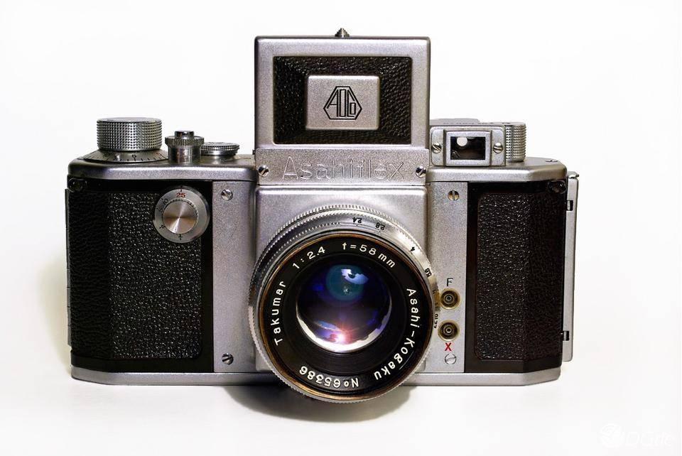 Asahiflex_IIB_IGP3456.jpg