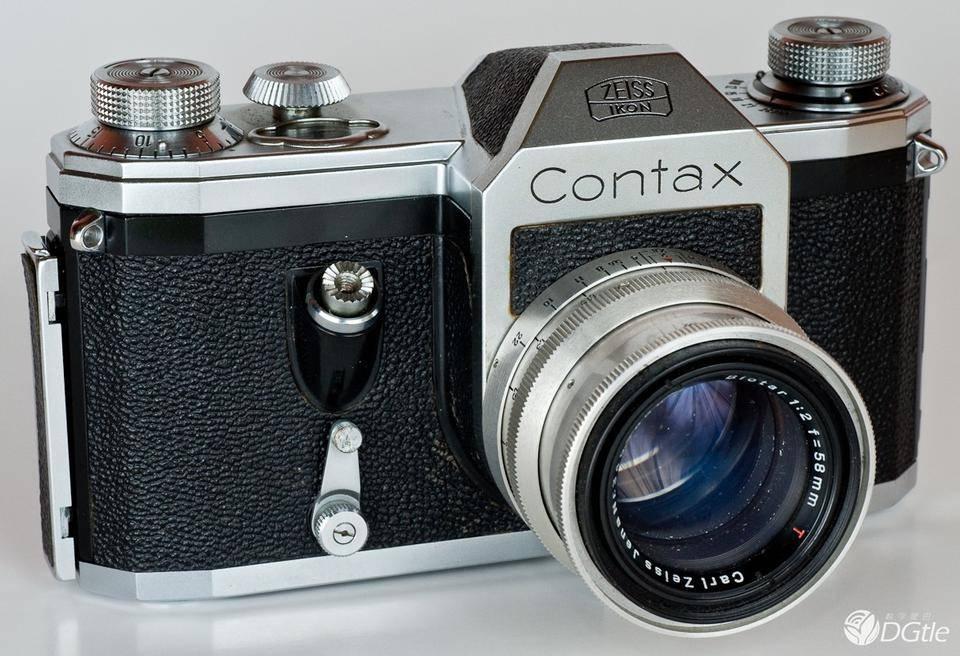 ContaxS-1.jpg