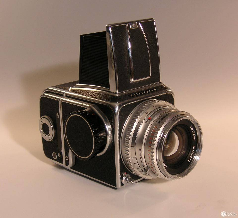 Hasselblad_500C.jpg