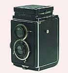 双反相机的历史(三)