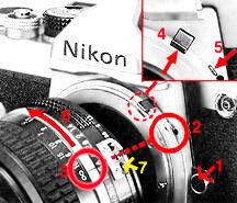 Lens Coupling.jpg(15k)