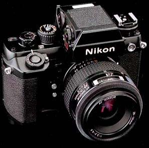 F4原型,1985.image