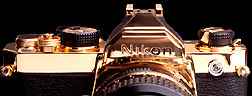 Nion FM Gold.jpg(相机的任务)