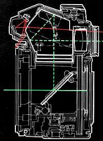 Optical path.jpg(18K)