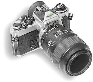 FE 105 AF Micro Nikkors.jpg(20k)