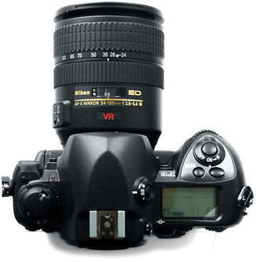 F6Glenstopview..jpg