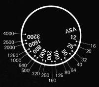 电影速度index.jpg