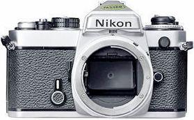 Nikon FE.jpg(22k)载入中...