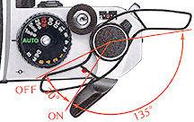 Film Advance.jpg(13k)