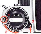 FilmSpeed Dial.jpg(5k)