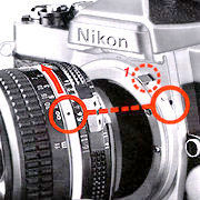 Mount Lens.jpg(8k)