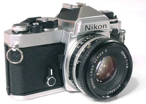 nikon_fe_chrome_joe.jpg