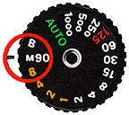 M90 Setting.jpg