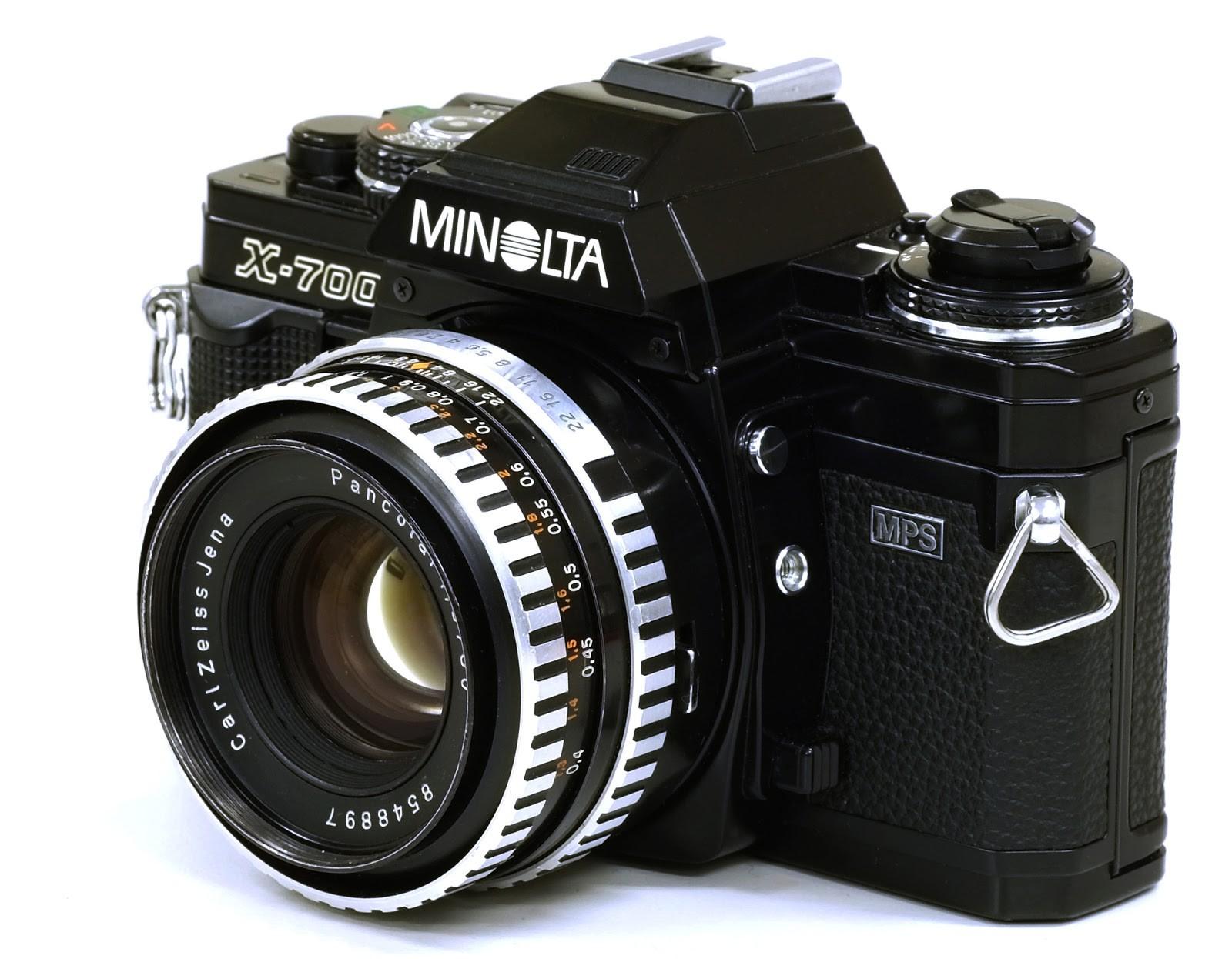 卡尔·蔡司 Carl zeiss  Jena Pancolar 50mm F1.8(M42)rev.2镜头测试及样片