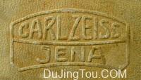 卡尔蔡司  Carl zeiss Jena PANCOLAR 50mm / F1.8( M42)镜头测试及样片