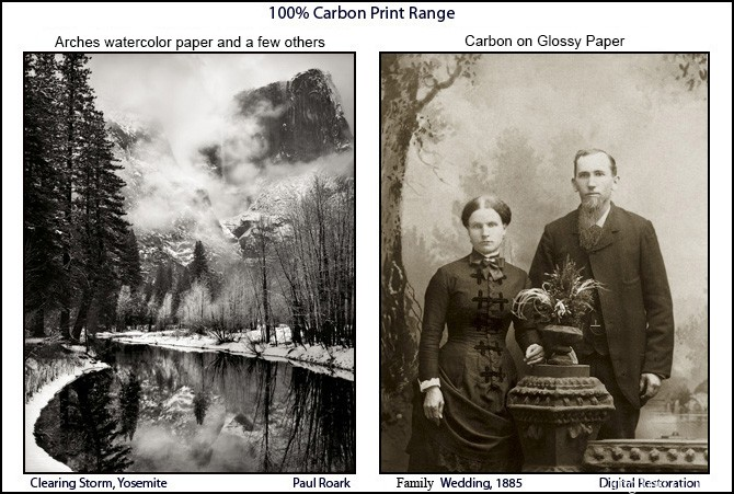 数码黑白摄影印刷信息索引