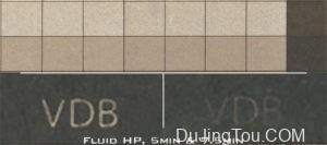 铁银晒版纸调查测试:蓝晒,Vandyke范戴克印相,Ziatype v1.0