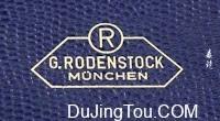 Rodenstock Eurygon 30mm F2.8(M42)镜头评测及样片Rev.2修订版