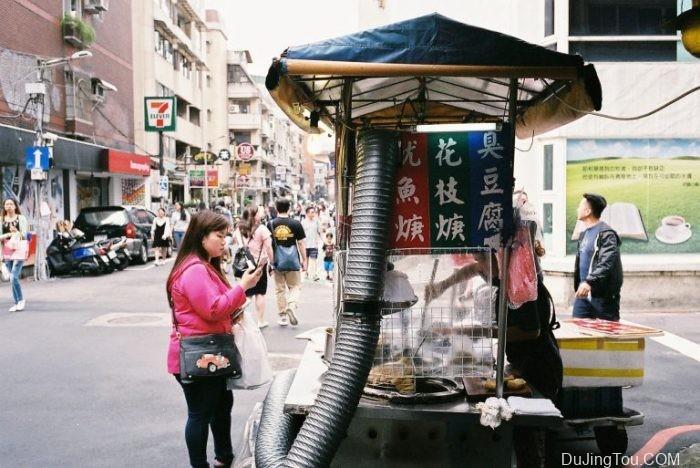 台北写真日1