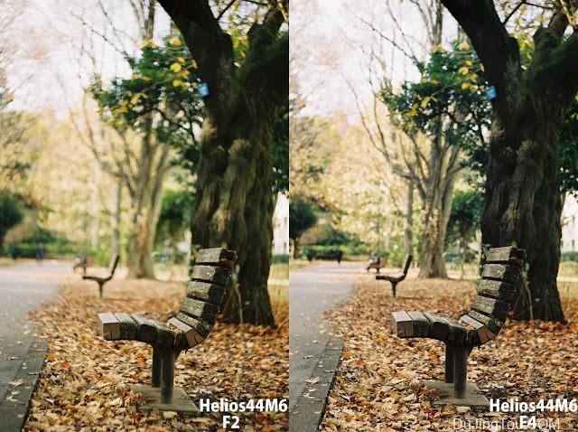 HELIOS-44(M39), 44-2(M42), 44M(M42), 44M-6(M42) 44M-7(M42) 58mm/F2 and Carl Zeiss Jena BIOTAR 58mm/F2(M42)全系列测试及样片