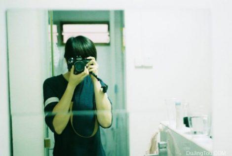 相机禅宗:一次一台相机