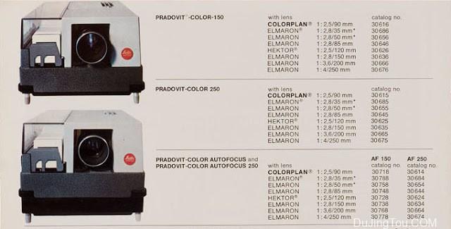Leitz Wetzlar Colorplan 90mm F2.5 M42改口