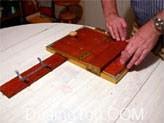 mike ware:古典印相的准备工作以及入门教程
