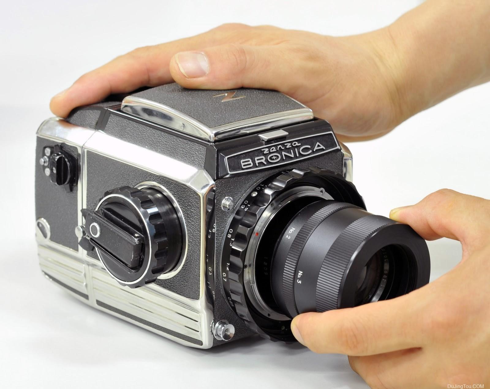 卡尔·蔡司 Carl Zeiss Jena Biotessar 10cm F2.9 镜头资料镜头测试及样片