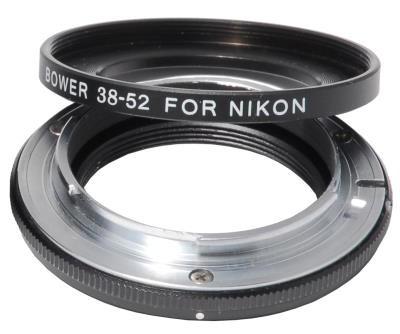 尼康nikon微距尼克尔镜头
