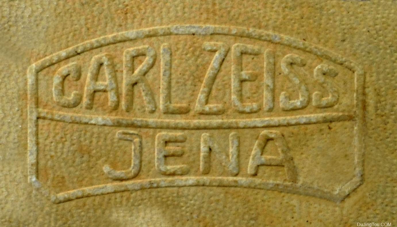 蔡司天塞Carl Zeiss Jena Tessar 80mm F2.8(M42/EXAKTA)镜头测试及样片