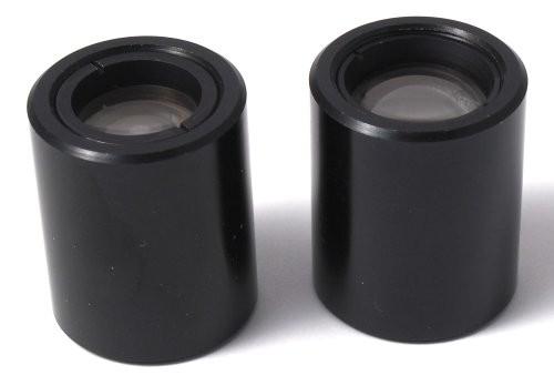 显微镜头测试微距镜头测试第7部分 所述的特殊透镜