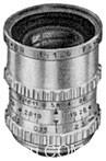 SOM Berthiot索姆光学历史以及电影镜头列表