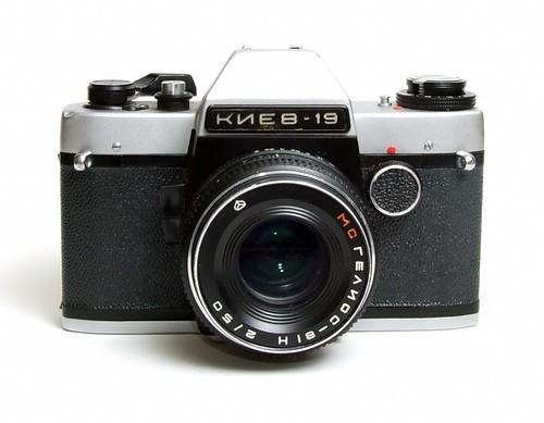 苏联Helios-81H MC 50mm f/2镜头资料及样片