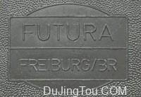 FUTURA FREIBURG BR. EVAR 50mm F2 M34 卡口镜头转接镜头测试及样片