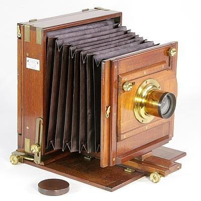 Patent Portable